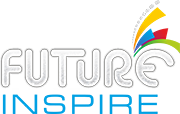 FUTURE INSPIRE Mobile Logo